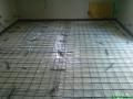 kuchyn-karisit-praha.jpg