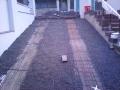 to2h-beton.jpg